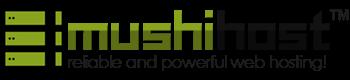 MushiHost